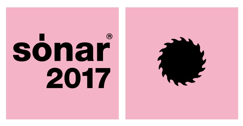 SONAR 2017 & OFF WEEK - Hernan Cattaneo B2B Nick Warren, Solomun, Adriatique, Paco Osuna, Art Department - Kollektiv Turmstrasse, Lee Burridge, Dubfire, Rodriguez Jr., Fur Coat, Audiofly, Derrick Carter, Anja Schneider, etc - June 2017