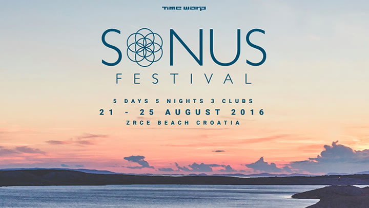 download → Valentino Kanzyani b2b Ian F. - live at Sonus Festival 2016 (Croatia) - 23-Aug-2016