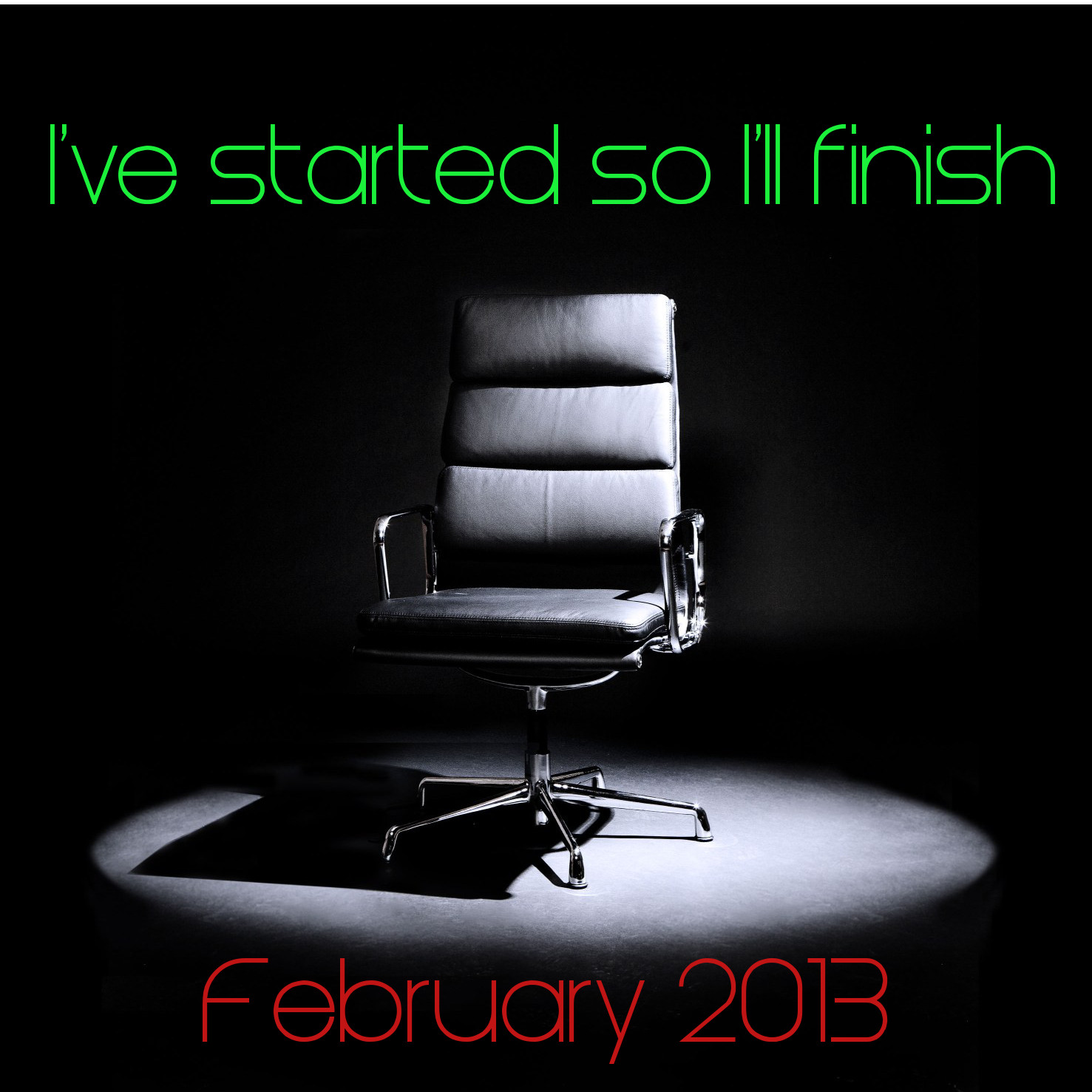 download ratio free → Paul Ross - I've started, so I'll finish - February 2014