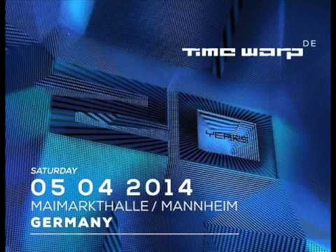 download → Time Warp 2014, Mannheim, Germany [1080p] - 06-Apr-2014