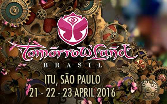 download → Axwell /\ Ingrosso - live at Tomorrowland Brazil 2016 - 20-Apr-2016