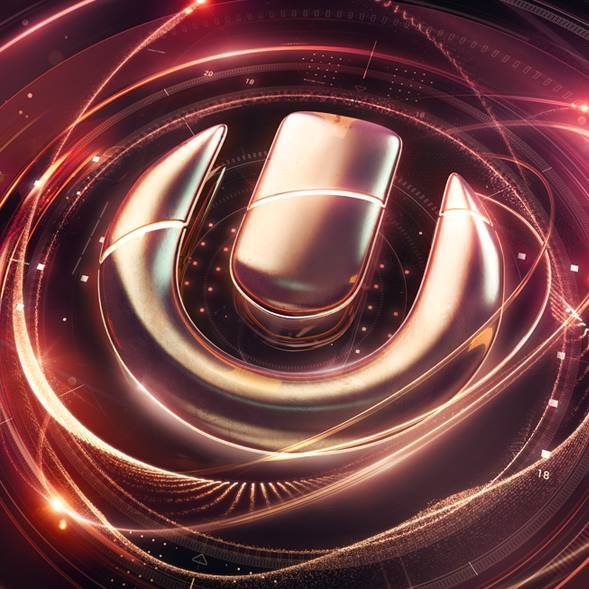 download → Ultra Music Festival 2018 (Miami) - FULL COLLECTION - March 2018