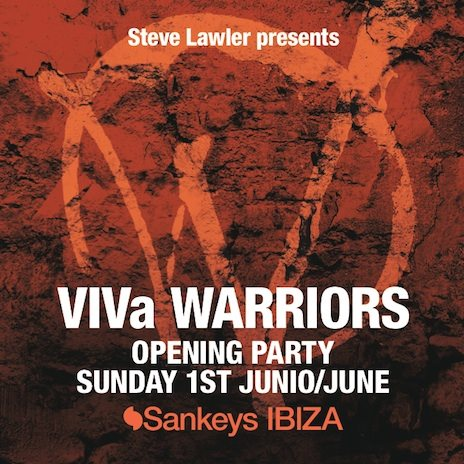 download → livesets and videos from VIVa Warrios Opening Party, Sankeys (Ibiza) - 01-Jun-2014