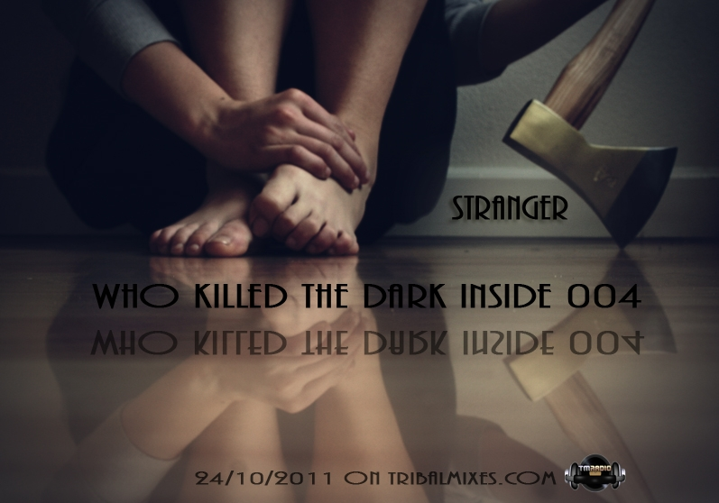 Who Killed the dark inside 004