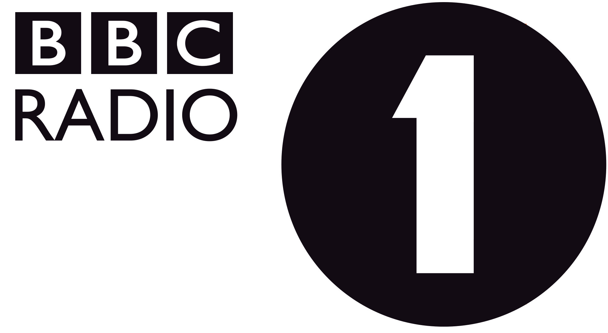 Monki - BBC Radio1 Incl Steve Lawler Lights On Mix - 08-May-2017