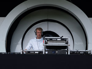 Ferry Corsten and Ruben de Donde - A State of Trance 959 - 09-Apr-2020