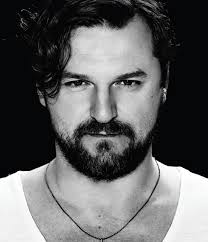 Solomun - live at Old Port Ibiza - 720p HD - 27-Sep-2017