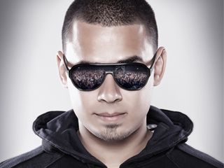 Afrojack - Jacked Radio 338 - 15-Apr-2018