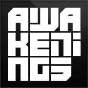Amelie Lens - Live @ Awakenings Festival - 30-Jun-2019