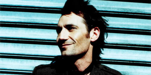 Danny Howells & Hernan Cattaneo - Live at Baum Bogota (Colombia) - 29-Nov-2014