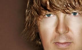 John Digweed - Live at US World Tour (bootleg CDR) - 20-Apr-2004