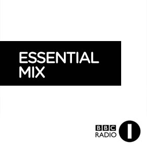 ESSENTIAL MIX - LIVE ON RADIO 1 - YEAR PACK - 1999