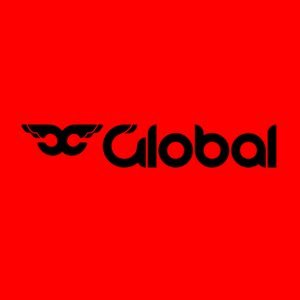 Markus Schulz - Global DJ Broadcast - 22-Jun-2017