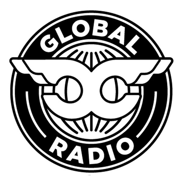Markus Schulz - Global DJ Broadcast Incl Gai Barone Guestmix - 15-Jun-2017