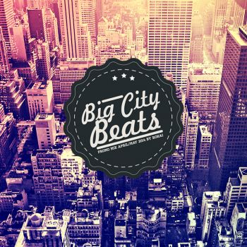 Big City Beats