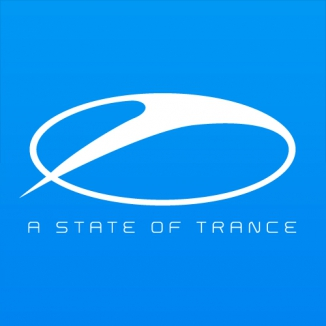 Mark Sixma - Live @ A State Of Trance Festival 900 (IFEMA Madrid, Spain) - 09-Mar-2019