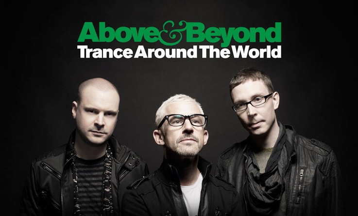 http://www.tribalmixes.com/pic/dj/new/Above_and_beyond_02.jpg