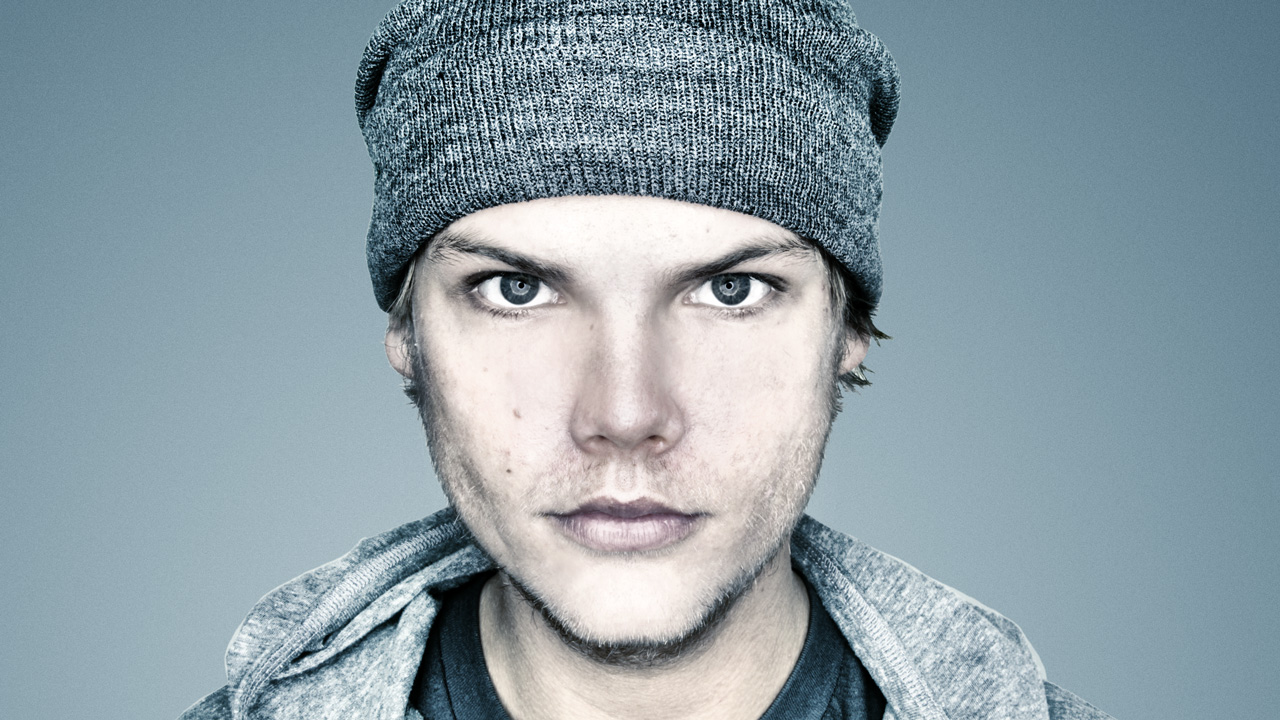 Avicii - Essential Mix (repeat from 2010) - 28-Apr-2018
