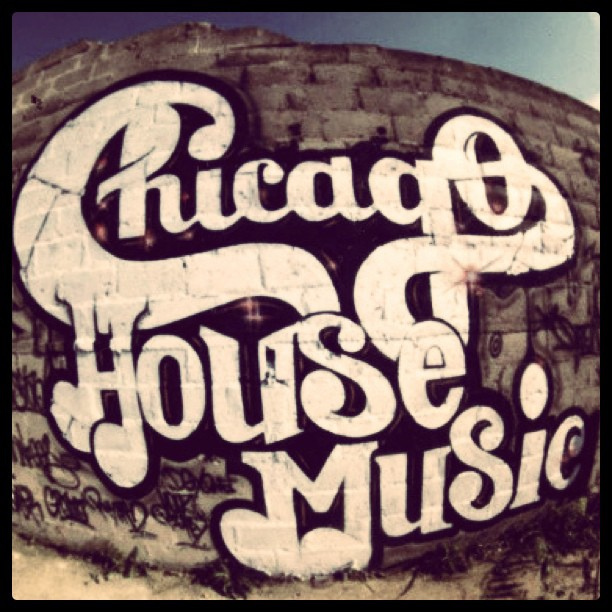 Marcelo vasami live at primary club chicago usa 01 for Deep house chicago