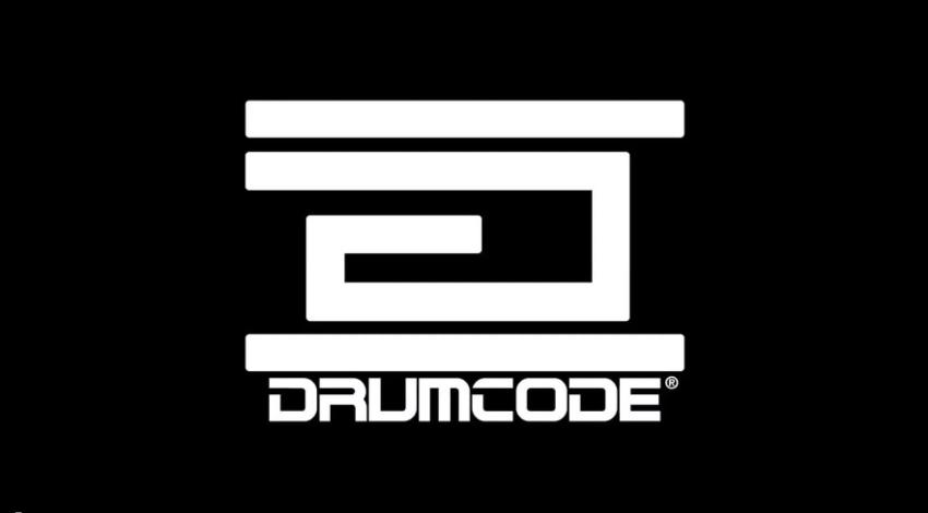 Adam Beyer - Drumcode 366 Live from Pryda Stage Tomorrowland - 04-Aug-2017