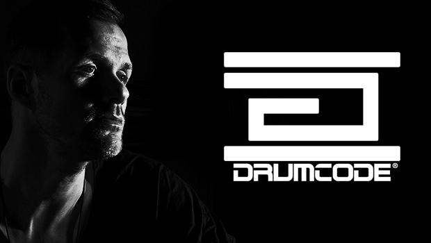 Adam Beyer - Drumcode 392 Live at Awakenings (Eindhoven) - 02-Feb-2018