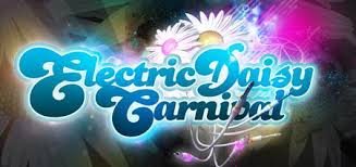 David Guetta - EDC Las Vegas (Virtual Rave-A-Thon) - 30-May-2020
