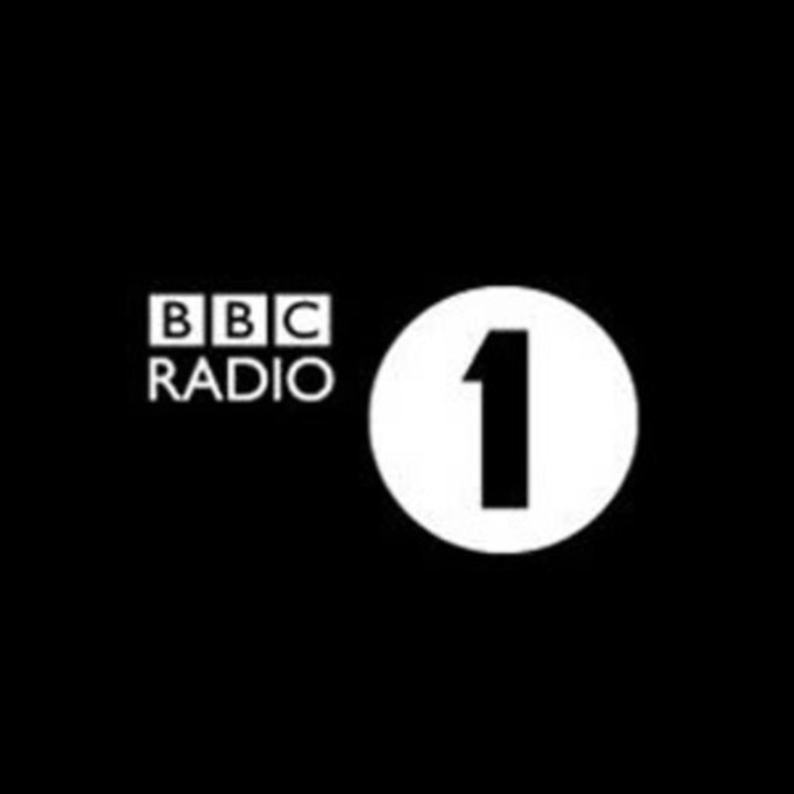 Essential Mix on Radio1 - Mashup of 15 Candidates for the