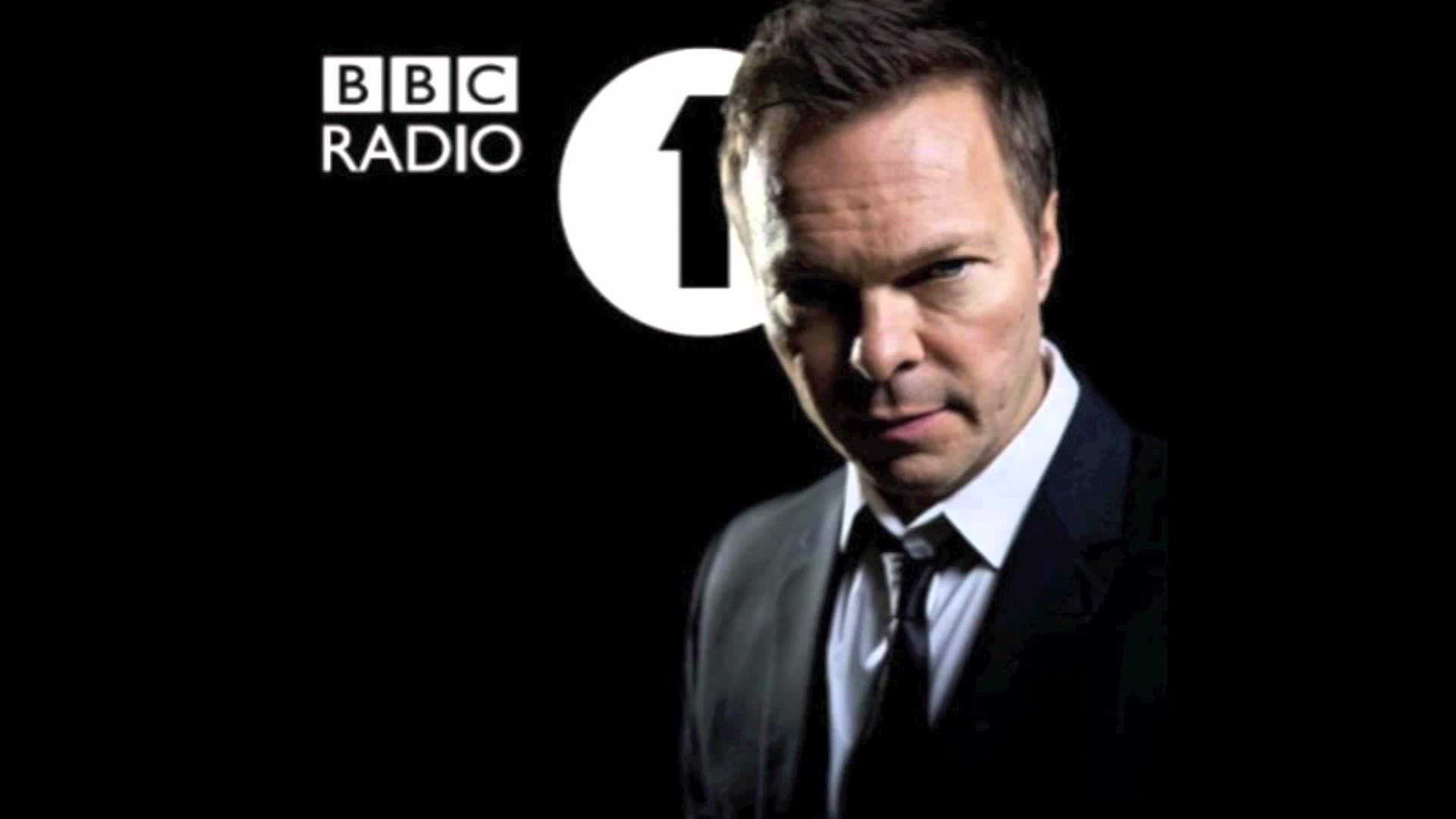 Pete Tong - The Essential Selection Incl Dennis Cruz After Hours Mix - 16-Dec-2016