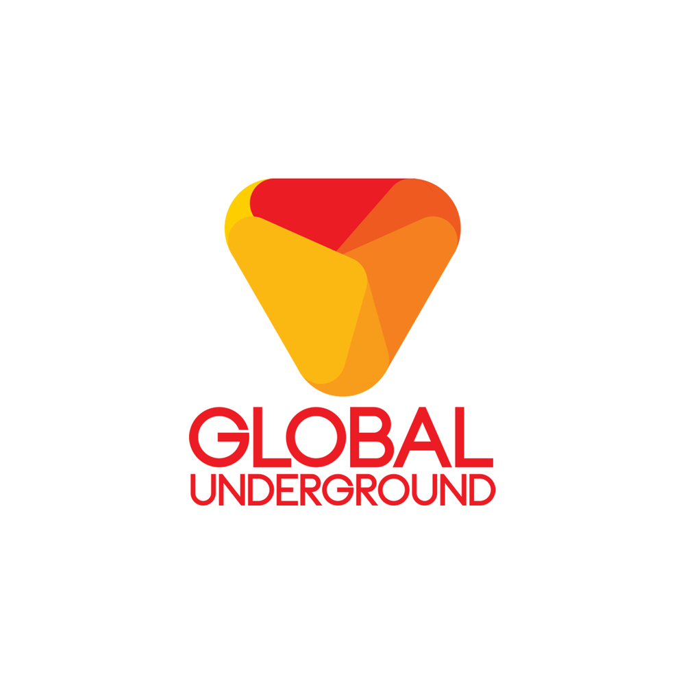 Nick Warren - Global Underground 011 Live @ Budapest Disc Two - 1999
