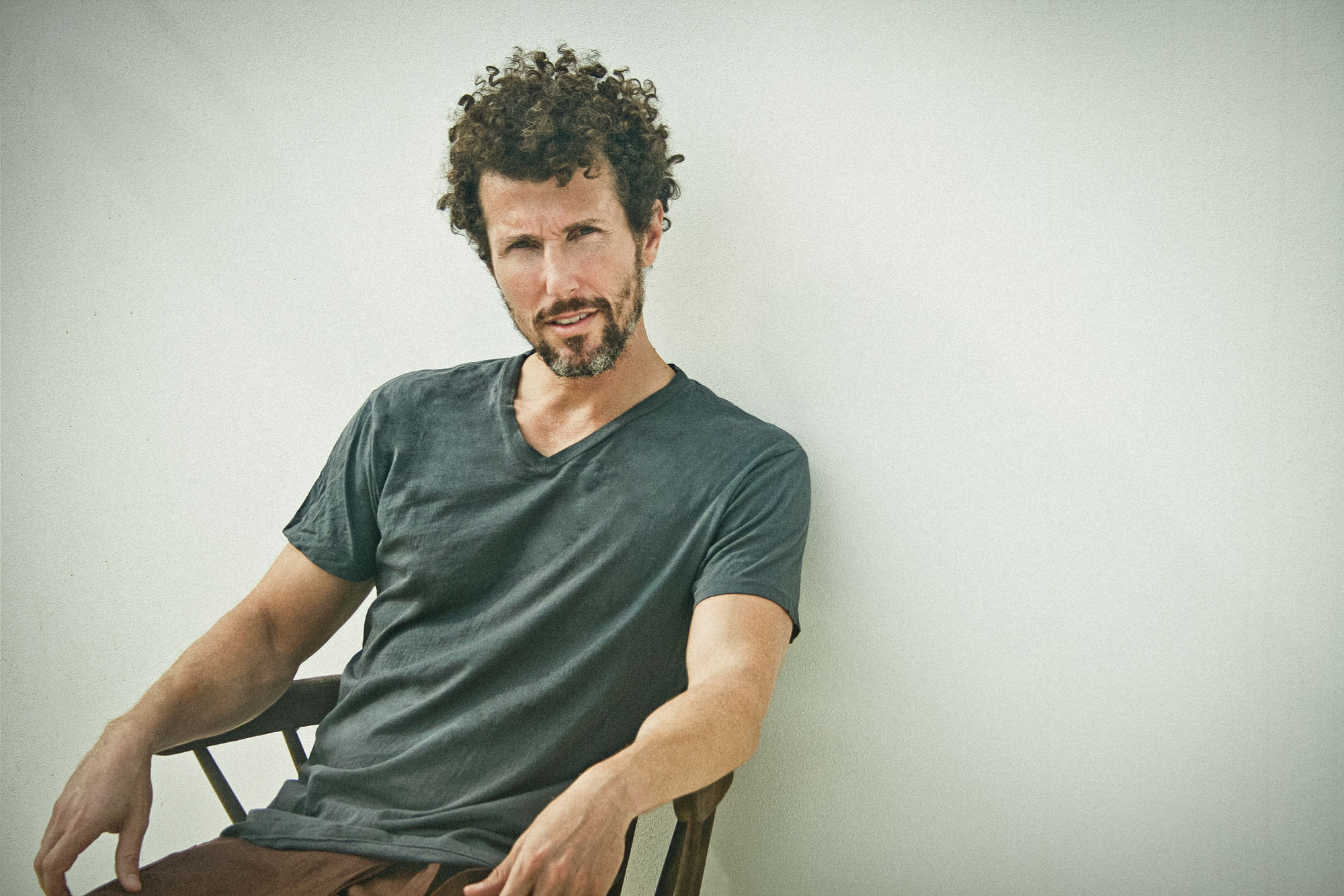 Josh Wink - Profound Sounds - 22-Jan-2018