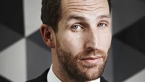 Matthias Tanzmann Interview