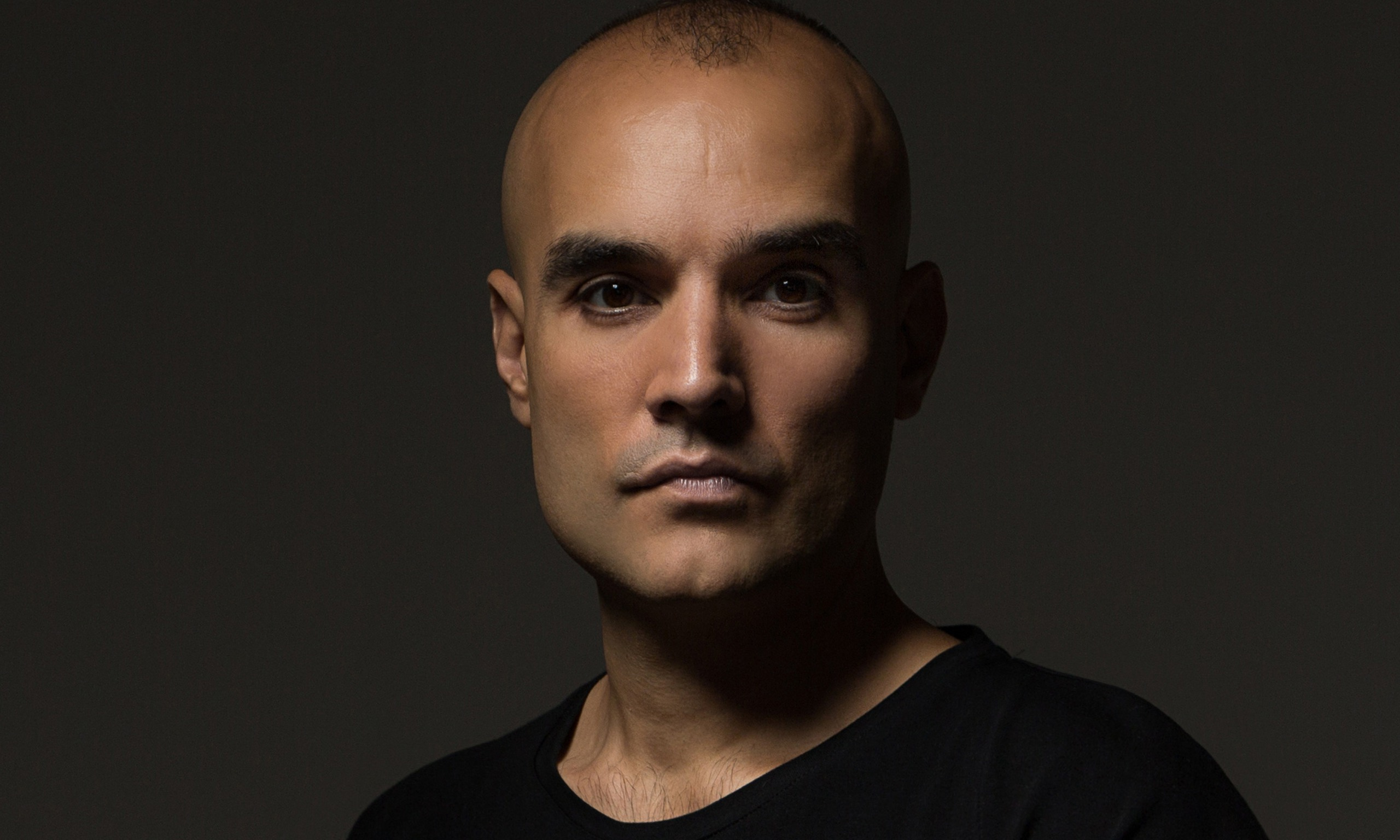 Pete Tong - BBC Radio1 Incl Paco Osuna After Hours Mix - 13-Jan-2017