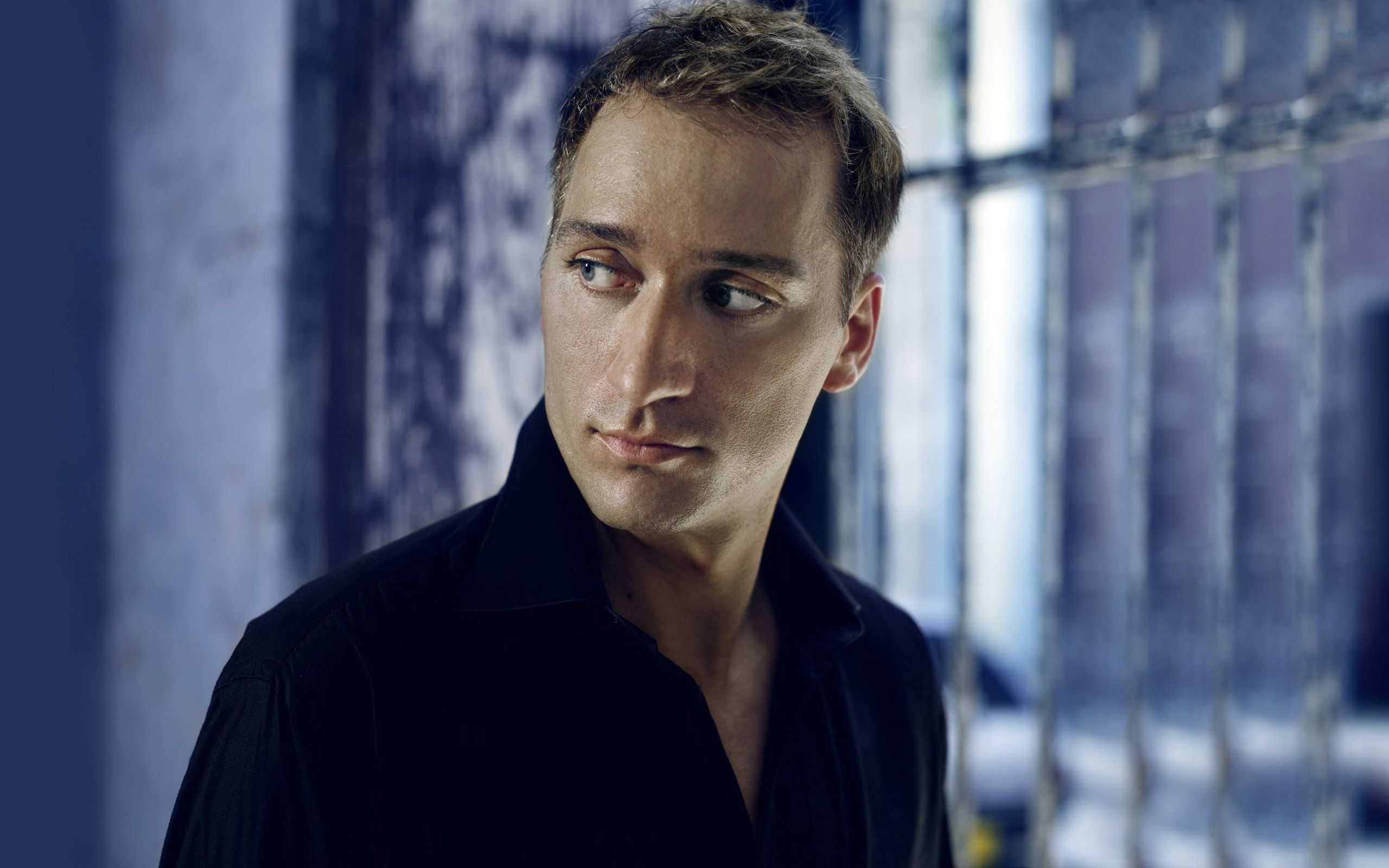 Paul van Dyk - Livesets Collections 1992 - 1994