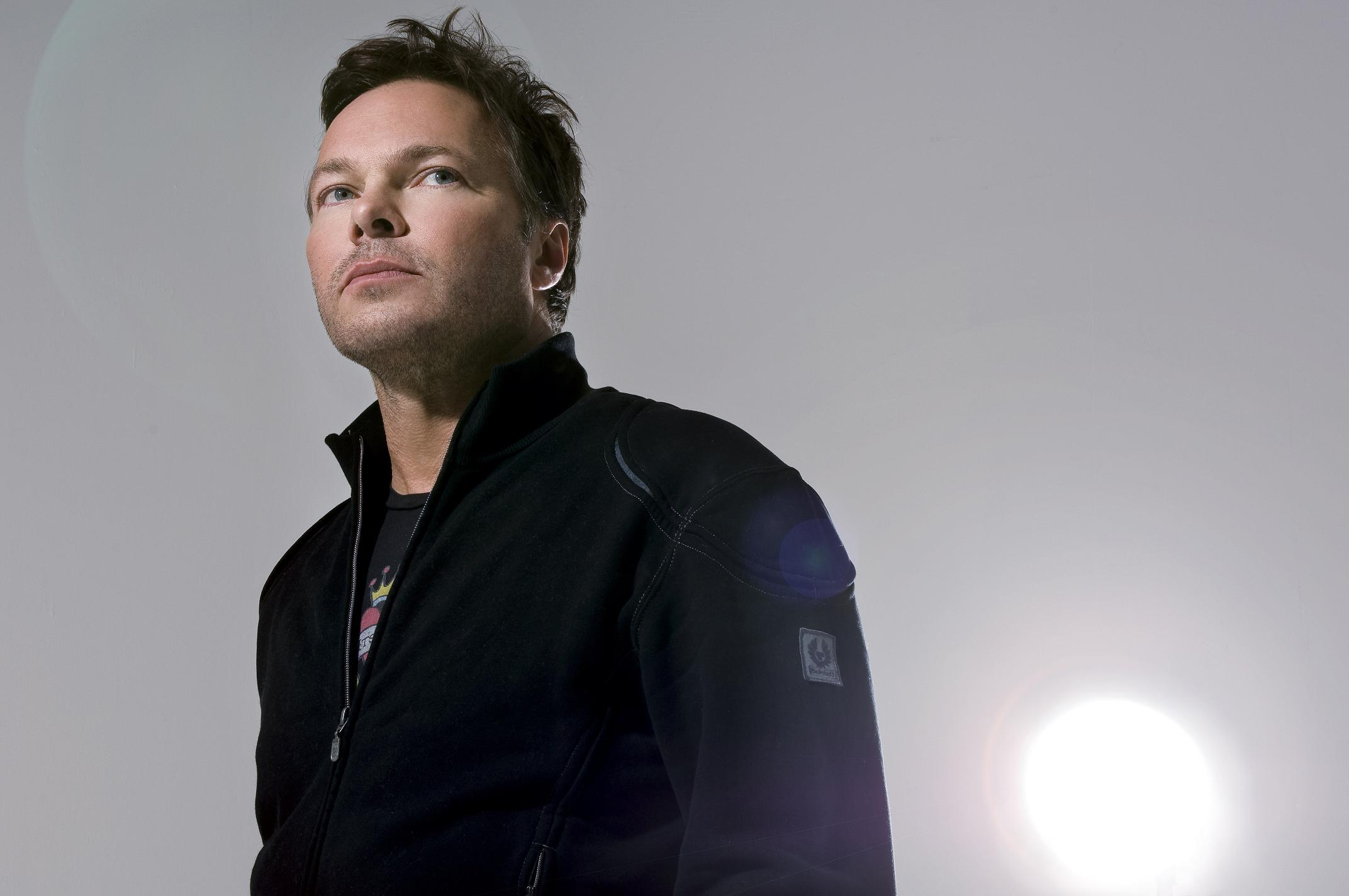 Pete Tong - All Gone Pete Tong - 03-Nov-2017