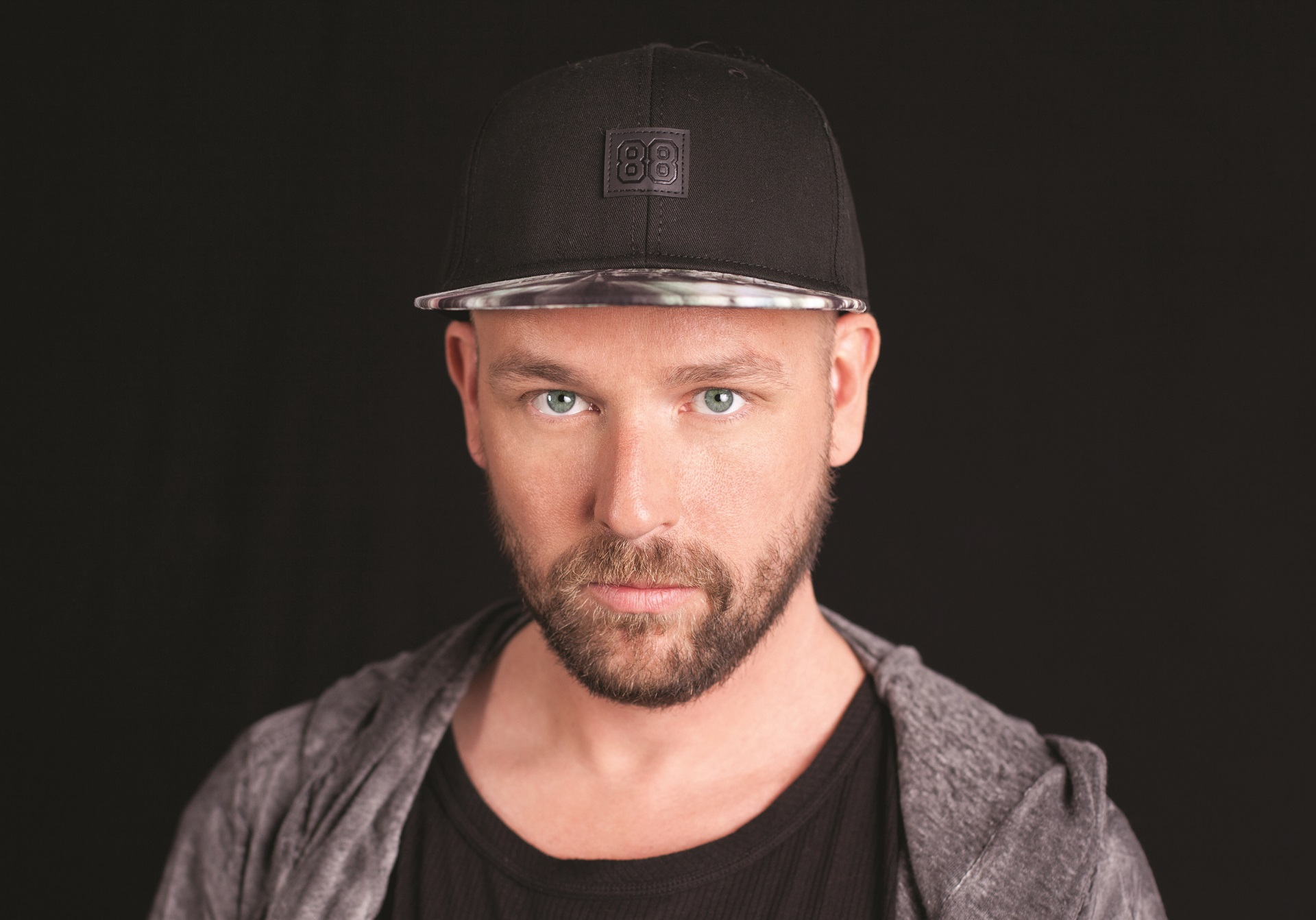 Sander Kleinenberg - The Deepest Mixtape In The Universe - EP7 - May 2016