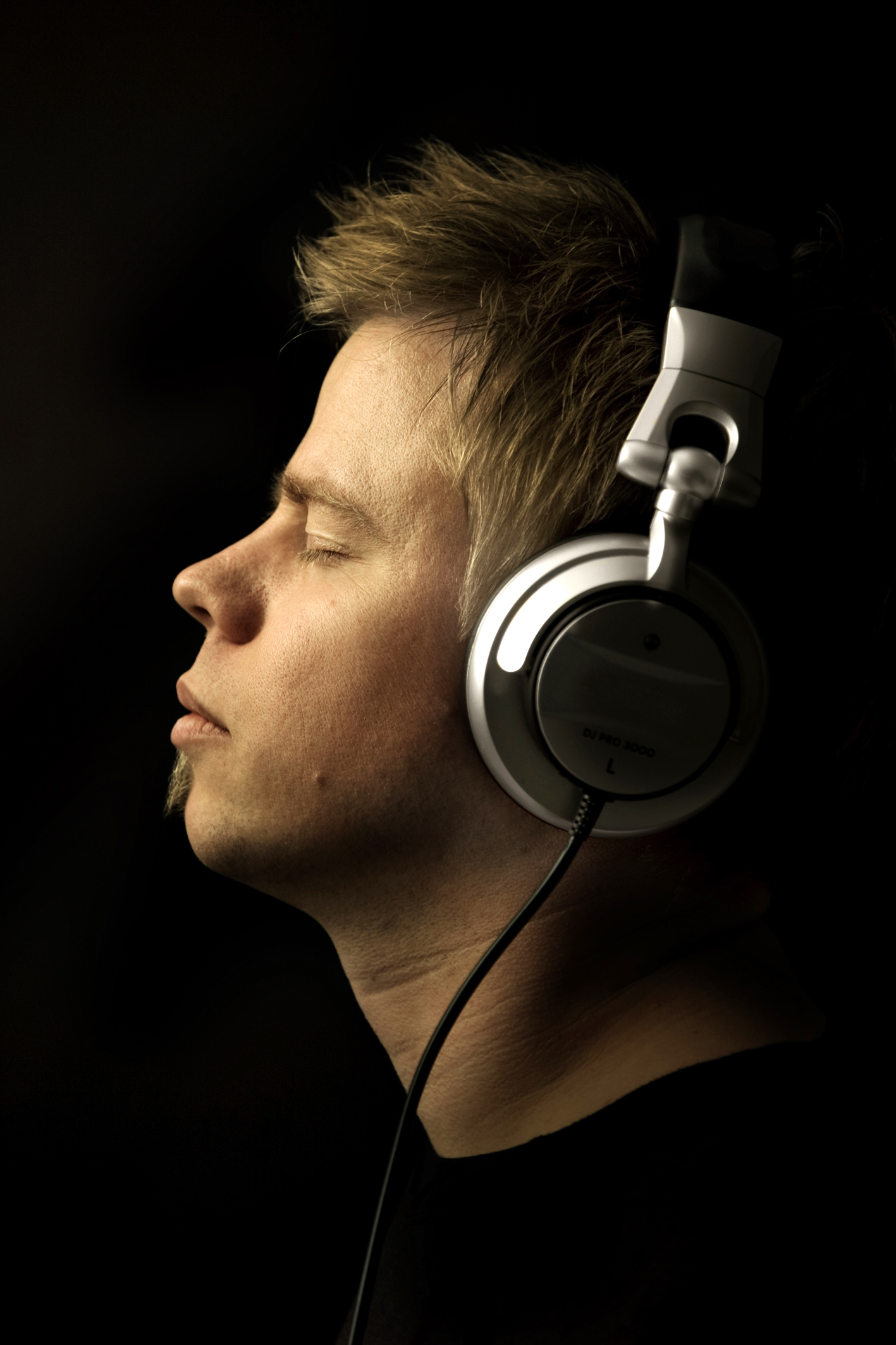 Ferry Corsten - Corstens Countdown 492 - 01-Dec-2016