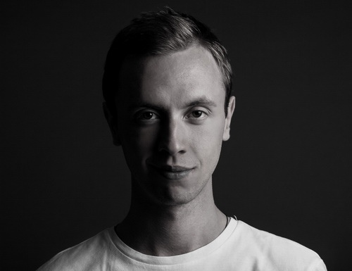 Cosmic Gate - Andrew Rayel's Find Your Harmony Radioshow Marathon - 17-Dec-2018