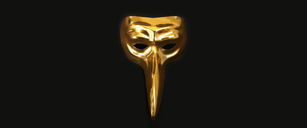 Claptone - Tomorrowland One World Radio Tomorrowland Winter Invite Mix - 09-Mar-2019