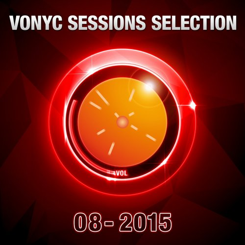 Paul Van Dyk - VONYC Sessions 724 - 20-Sep-2020