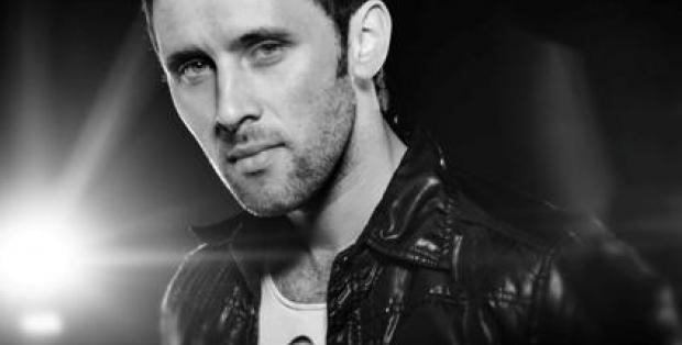Danny Howard - BBC Radio1s Dance Anthems Incl Kaskade b2b Mix - 07-May-2016