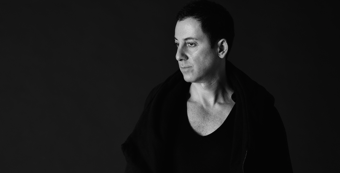 Dubfire - Clubnight on You.FM - 23-May-2009