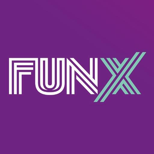 Afrojack - Summer Sessions (FunX) - 15-Aug-2015