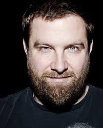 Claude VonStroke - Birdhouse Radio 149 Incl Steve Lawler Guestmix - 21-Jul-2018