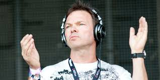 Pete Tong - BBC Radio1 Steve Angello Midnight Drive Mix - 01-Dec-2017