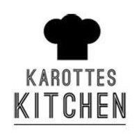 Karotte - Karottes Kitchen - 17-Aug-2016
