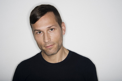 Kaskade - Live at House of Chill (Miami) - 22-Mar-2018