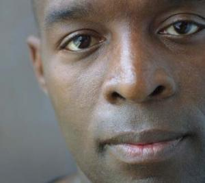 Kevin Saunderson - Essential Mix - 12-Sep-2020