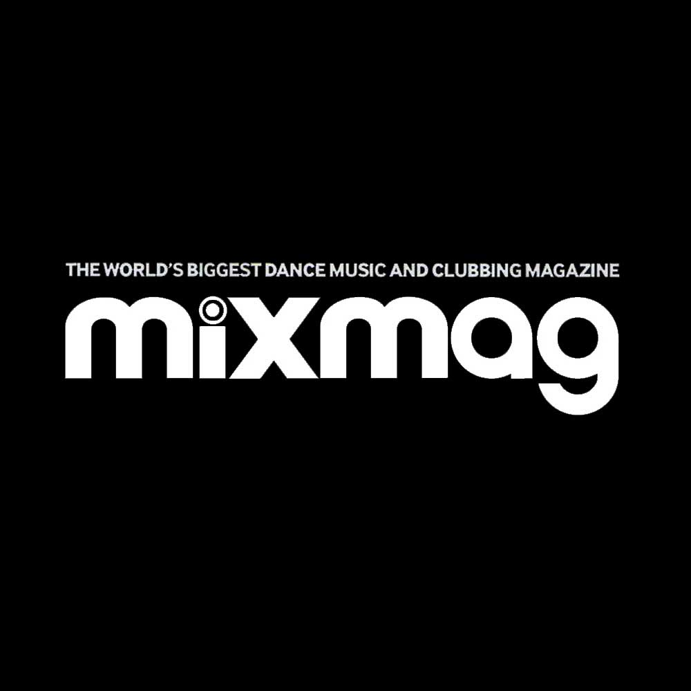 Sander Kleinenberg - Live @ Mixmag in The Lab LA - 01-Jul-2016