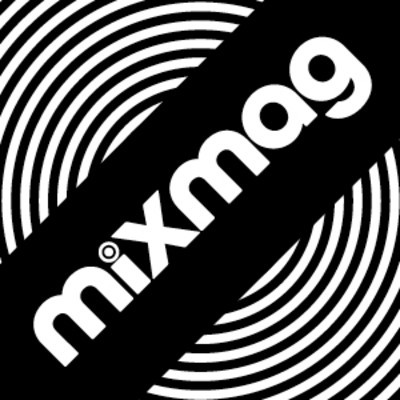 Pan-Pot - Live @ Mixmag Lab NYC (New York, United States) - 06-Mar-2019