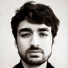 Electric Daisy Carnival 2016 - Oliver Heldens Live (New York) - 15-May-2016